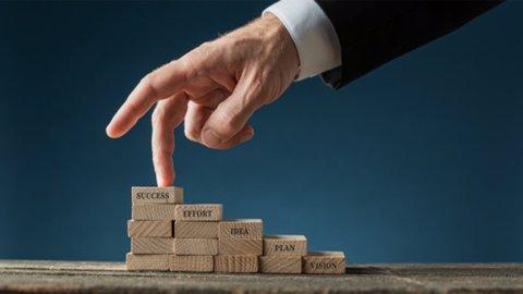 7 Strategi Efektif Dalam Membangun Citra Diri Positif (1/2)