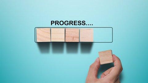 7 Strategi Efektif Dalam Membangun Citra Diri Positif (2/2)