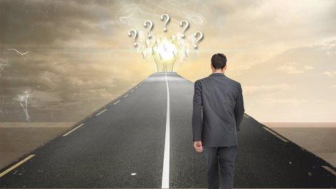 Apa itu & Mengapa Mentor Karir itu Penting?