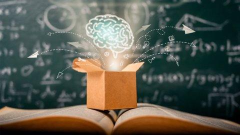 Pengertian Growth Mindset Menurut Carol Dweck, Psikolog dari Stanford