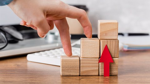 2 Fokus yang Perlu Diperhatikan agar Growth Mindset dapat Dilakukan