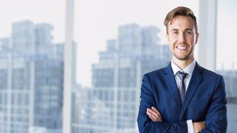 Sikap Profesional Muda untuk Terus Berkembang Pola Pikirnya