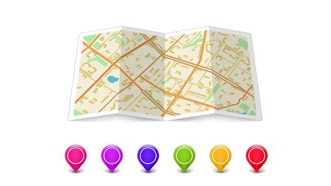 Perbedaan koordinat Json dengan GeoJson pada aplikasi GIS