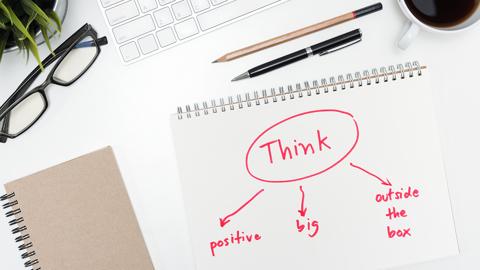 3 Bagian Besar The Basic Life Skill Berdasarkan WHO (1/3)