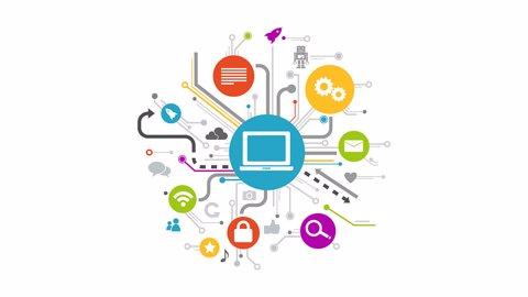 Literasi Digital: Agar Tidak Menjadi Netizen Yang Sesat