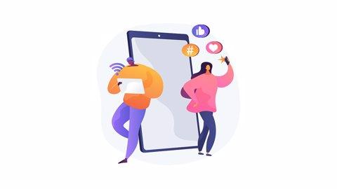 3 tantangan mengapa masih banyak yang belum melek teknologi?