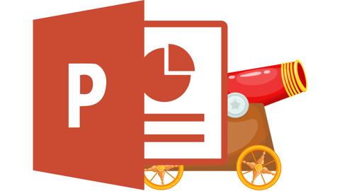 Mengapa Microsoft Powerpoint Merupakan Senjata Pamungkas dalam Melakukan Presentasi?