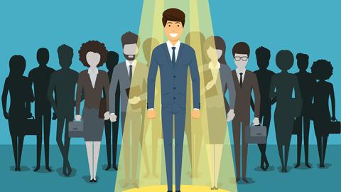 Tips melakukan rekrutment talent yang tepat dalam kondisi pandemi covid-19