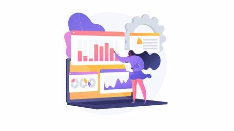 Peringkat sosial media platform di Indonesia berdasarkan survey dari Hootsuite tahun 2021