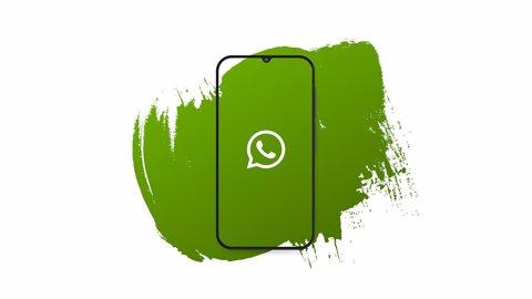 Kapan Waktu Terbaik Posting Jualan Melalui WhatsApp?