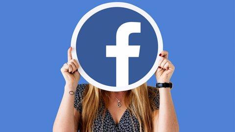 Kapan Waktu Terbaik Posting Jualan Melalui Facebook?