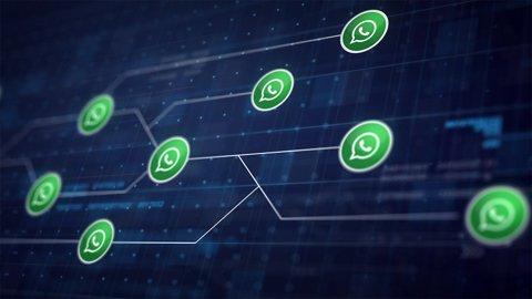 Fungsi Aplikasi WhatsApp Business yang Berbeda dari WhatsApp Biasa