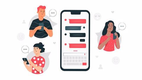 Memaksimalkan Fungsi 'Greeting Message' pada Aplikasi Whatsapp Business
