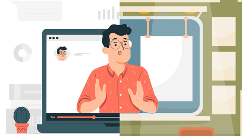 Creating Impactfull Online Learning