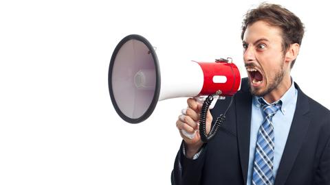 3 faktor yang menentukan kualitas suara