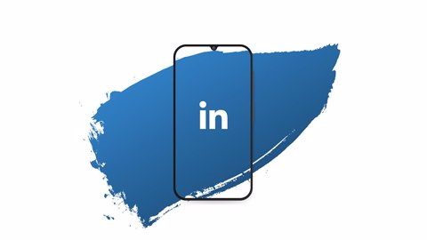 Develop Your Personal Branding on LinkedIn