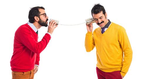 Menjaga Komunikasi Kerjasama Jarak Jauh