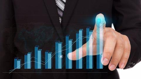 Fakta Penting Dari Lembaga Survey Terkait Kebutuhan Keahlian di Masa Mendatang