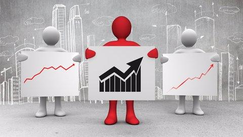 4 Cara Meningkatkan Keahlian Anda Dengan Tepat & Efektif