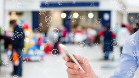 Elemen Penting dalam Komunikasi Visi, Misi, dan Strategi yang Efektif