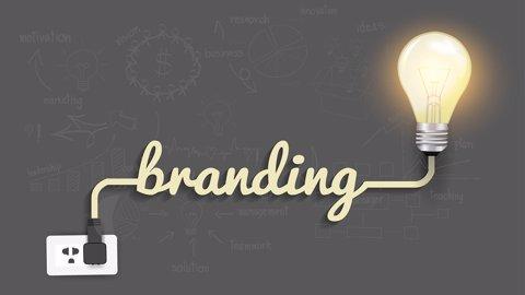 Kekuatan Branding Sebagai Media Pembeda