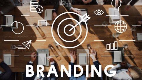 Cara Efektif Menerapkan Konsep Personal Branding