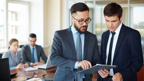 Employee Experience Focus