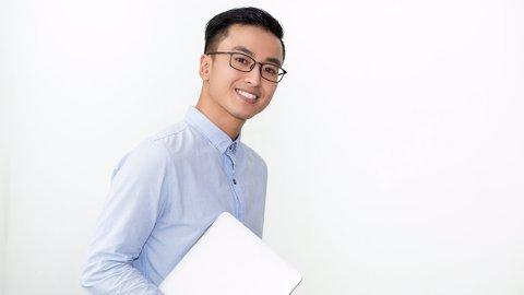Tips Kreatif Membuat CV dan Sukses Hadapi Interview