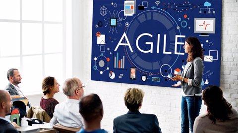 Pentingnya Learning Agility untuk Bekerja di Era Sekarang