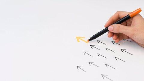 5 Pertanyaan Wajib Sebagai Seorang Pemimpin Untuk Evaluasi Pencapaian Kerja