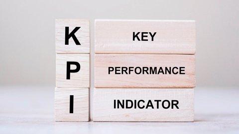 8 Langkah Mem-breakdown KPI