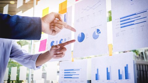 Strategy to Optimize Individual Development Plan for Career Advancement
