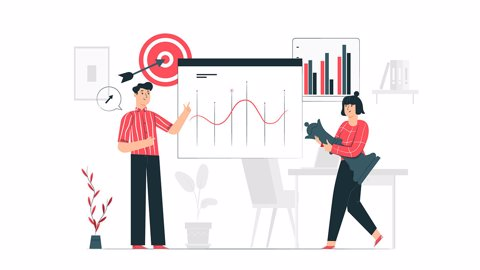 Coaching Vs Training - Pentingnya Strategi Yang Tepat Untuk Menjadi Basis Dalam Program Pengembangan - Part 11