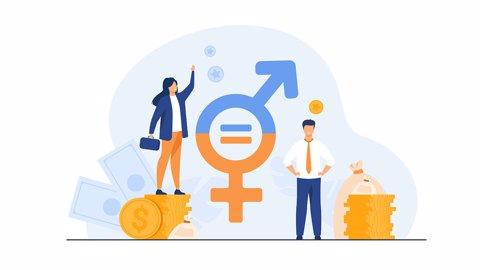 Keunggulan Perempuan Yang Dapat Digunakan di Dalam Organisasi dan Tips Agar Sukses Dalam Berkarir