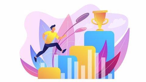 Peran Sports Science Pada Prestasi Atlet