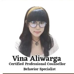 Vina Aliwarga