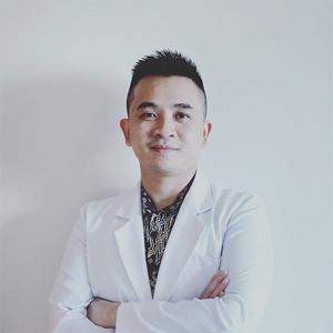 dr. Yohanes Alda, SpOG
