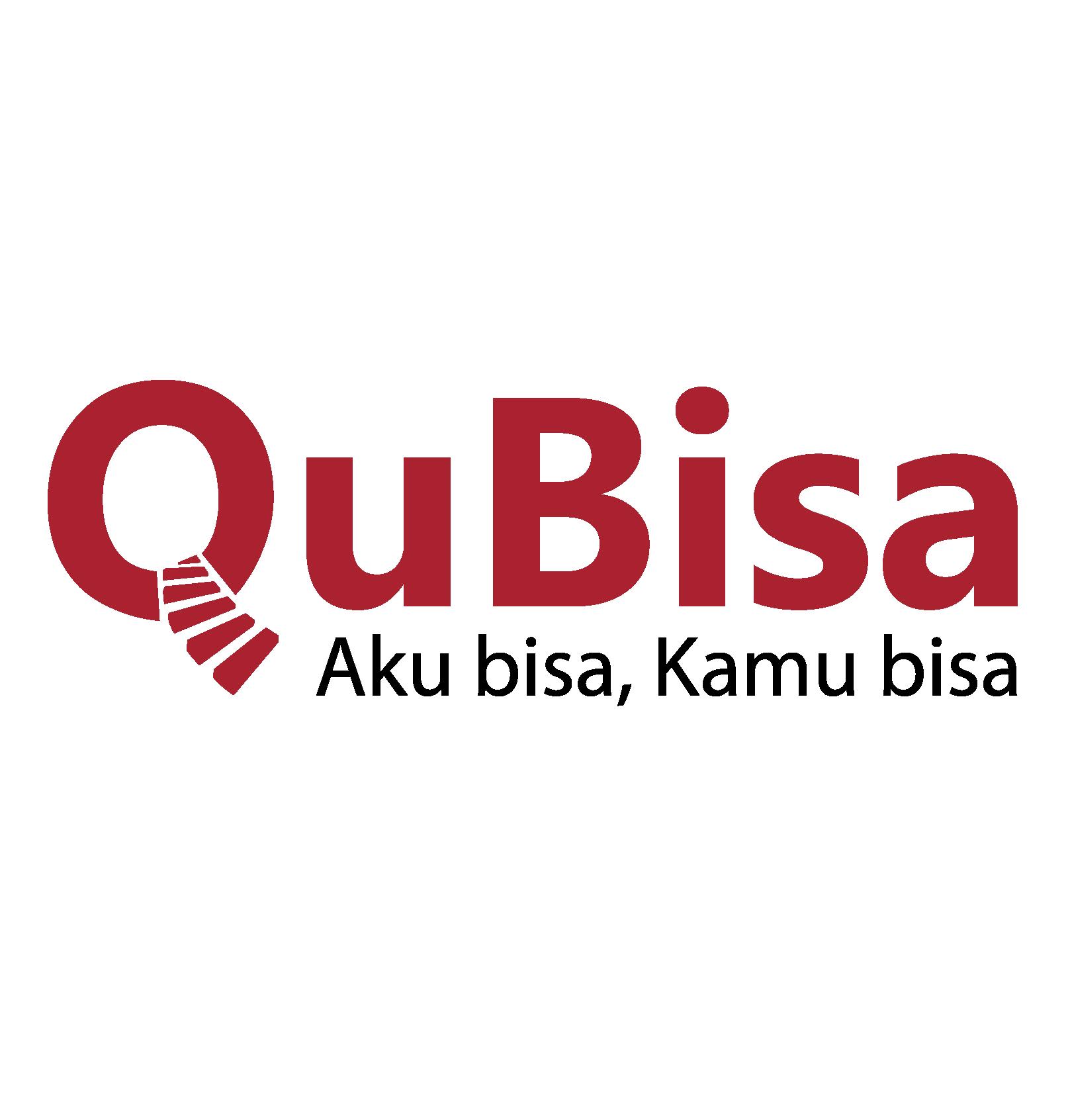 Info QuBisa