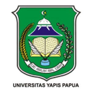 Universitas Yapis Papua