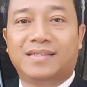 Agus Sururi, S.Pd, M.MPar