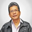 David S Simatupang