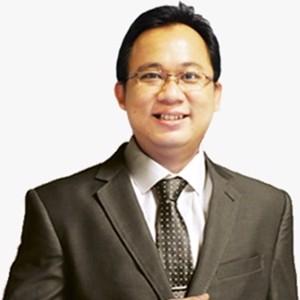 Dr. Abdul Latief