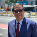 Apni Jaya Putra