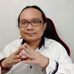 Su Rahman