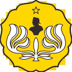 Universitas Jenderal Soedirman