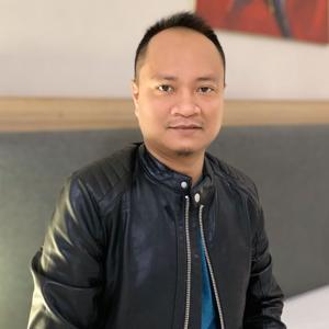 Kang Nchus