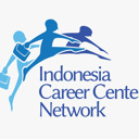Indonesia Career Center Network