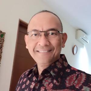Effendi Ibnoe