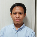 Yan Bachtiar Muslih, ST