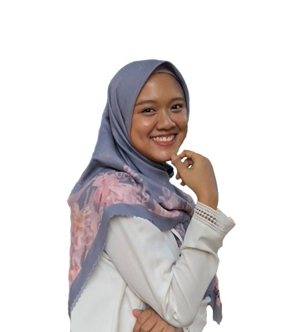 Wanda Kinasih